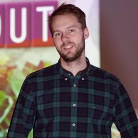Lars Sandlund